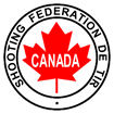 Shooting Federation of Canada company